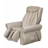 Wholesale Massage Sofa (DLK-B011) , CE, RoHS from china suppliers