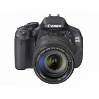 Wholesale Canon EOS 600D from china suppliers