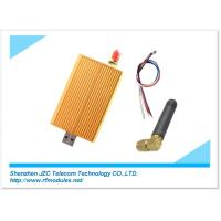 Wholesale Long Distance RF Transceiver Module 5v 433mhz For Home Automation from china suppliers