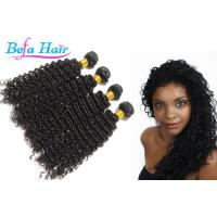 """Wholesale Professional Deep Curl Indian Virgin Human Hair 20"""" 100 Human Hair Extensions from china suppliers"""