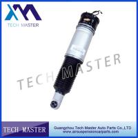 Wholesale Genuine BMW E65 E66 Air Suspension Shock Strut 3712 6785 535 3712 6785 536 from china suppliers