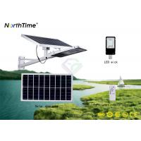 Buy cheap IP65 2~3M 6V 10W Solar Powered Wall Light with Lithium Battery 2 years warranty from wholesalers