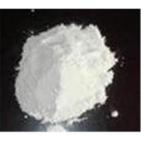 Wholesale ( 2S )-2-Amino-3 - Methylbutanoic Acid Nutraceuticals raw material amino acid L Valine from china suppliers