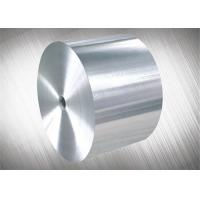 Wholesale 1500mm Industrial Mirror Surface Aluminum Coils 1050 / 8011 For Packing from china suppliers