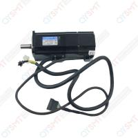 China CE SMT Motors Yamaha Motor Q2AA05020DSQC2C 100% Tested Original New Condition for sale