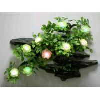 China Wholesale Artificial Flower,Artificial Flower Manufacturer on sale