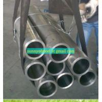 Wholesale alloy 901 pipe tube from china suppliers