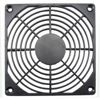 Wholesale 120mm Industrial Ventilation Plastic Fan Guard SD-120 from china suppliers