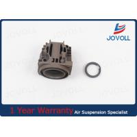 Wholesale Reliable Air Compressor Repair Kit Audi Q7 A6 Cylinder Head With Rings from china suppliers