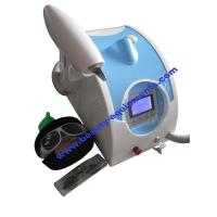 Quality ND-Yag Laser Tattoo Removal for sale