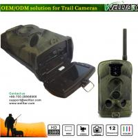 Wholesale Night Vision Hunting Camera MMS Ltl Acorn 6210MM from china suppliers
