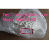 Wholesale CAS 72-63-9 Muscle Growth Steroids Dbol Dianabol Appearance Methandrostenolone With Safe Delivery from china suppliers