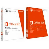 Wholesale Multi Language Activate Microsoft Office 365 Product Key 32 / 64 Bit from china suppliers