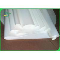Wholesale SP Calendar Stone Jumbo Roll Paper 160um High Whiteness Tear Resistance from china suppliers