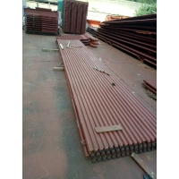 Wholesale Stainless Steel Water Wall Panels from china suppliers