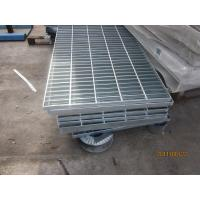 Quality Air Exhaust Vertical Car Painting Down Draft Spray Booth WD-26-1 for sale