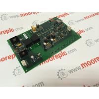 Wholesale GE Controller 531X111PSHAPG3 General Electric  Mfc / Pwr Supply from china suppliers