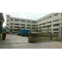 Shijiazhuang FeiYue Environmental Technology Co.,Ltd