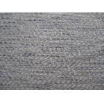 China Wool fabric twill woolen tweed Big-belly Yarns for sale