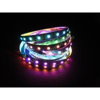 Wholesale RGB Colors SMD LED Strip 72 LEDS APA102  Pixel 72 for Home Lighting Decoration from china suppliers