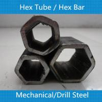 Wholesale 4340 steel/4140 steel/kennametal tool from china suppliers
