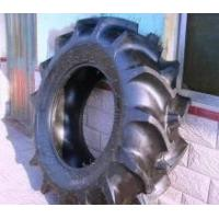 Buy cheap Agricultural Tires R2 from wholesalers