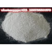 Buy cheap Testosterone Enanthate Bulking Steroids , Muscle Building Steroids White Crystalline Powder from Wholesalers