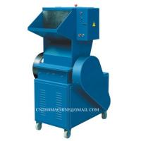 Wholesale Plastic Grind Machine from china suppliers