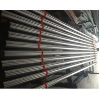 Wholesale Steel Chrome Piston Rod from china suppliers