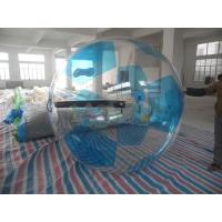 China Inflatable Walking Water Ball Prices on sale