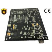 Wholesale USB Laser Control Board from china suppliers