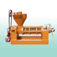 Wholesale Oilseed Press Machine YS - 160 from china suppliers