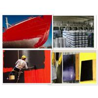 Wholesale Water-based  Marine Spray Paint from china suppliers