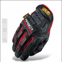 Mechanix Wear Tactical Gloves M-Pact Army Military Outdoor Full Finger Motocycel Bicycle
