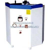 China OB-A890 Air Bag Type Soles Attaching/Pressing Machine for sale