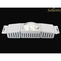 Wholesale Anti Glare 30w Street Light COB LED Modules With Waterproof Meanwell Driver from china suppliers