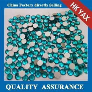 China china rhinestone flatback manufacture;flatback non hot fix rhinestone exporter;non hotfix flatback rhinestones on sale