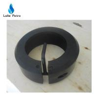 Wholesale Clamp on Quick-release Thread Protectors for API 5CT Tubing and Casing from china suppliers