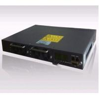 Wholesale Telecom Power System, UPS, Rectifier, Input: 220VAC; Output: 48VDC ; Power: 3210W from china suppliers