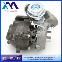 Wholesale GT1749V Turbo 7787626F 7787626G 7787628G 7794144D Turbocharger For BMW M47TU Engine from china suppliers