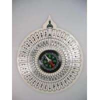 Wholesale 2012 mecca muslim compass from china suppliers