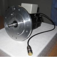 Wholesale AC Servo Motors from china suppliers