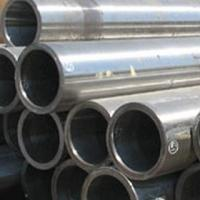 Quality chrome moly alloy steel pipe for power generation industry and the petro-chemical industry for sale