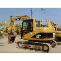Wholesale Used CATERPILLAR 311C Excavator for sale original japan USED CAT EXCAVATOR 311c from china suppliers
