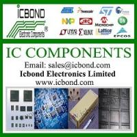 Quality (IC)ADC12038CIWM Texas Instruments - Icbond Electronics Limited for sale