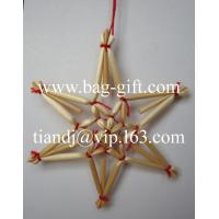Wholesale Straw christmas decorations, Christmas Gifts & Crafts, Holiday Gifts & Decoration, Scandinavian Swedish Tomte from china suppliers