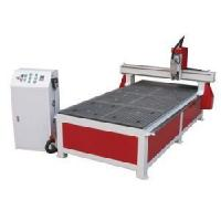 Buy cheap Woodworking Machine (RJ-1325) from wholesalers