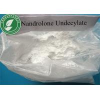 Wholesale Nandrolone Undecylate Anabolic Steroid powder Nandrolone Undecanoate CAS 862-89-5 from china suppliers