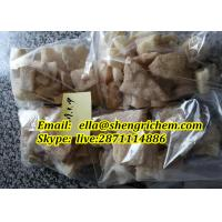China Eutylone research chemicla stimulant Eu white or brown color big crock Strong Effect eu eutylone RC's 99.8% purity on sale