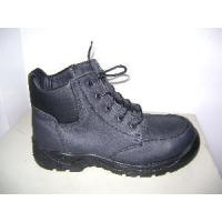 Wholesale Safety Boots / Safety Shoes (ABP1-1603) from china suppliers